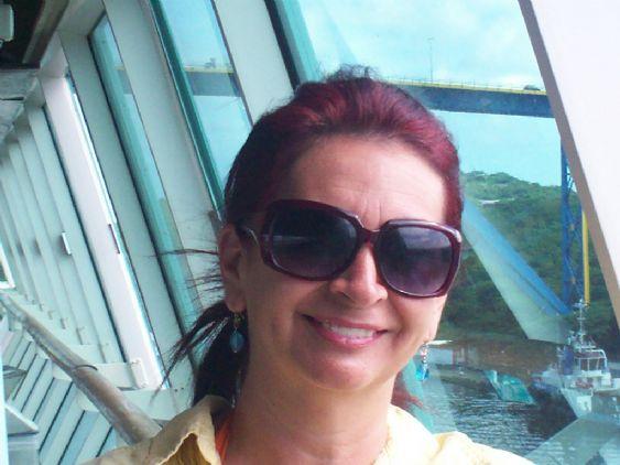 Claudicote, Mujer de Guatemala buscando pareja