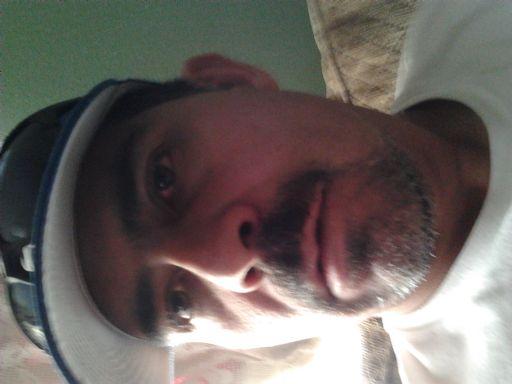 Elieser123, Hombre de Denver buscando pareja