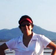 Lorenatdo, Mujer de Panamá buscando amigos