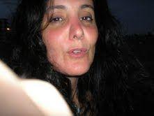 Verostar, Mujer de Nunez buscando conocer gente