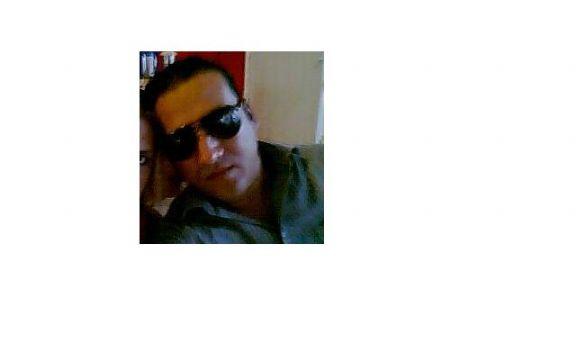 Fer31cristo, Hombre de Guadalajara buscando una cita ciegas