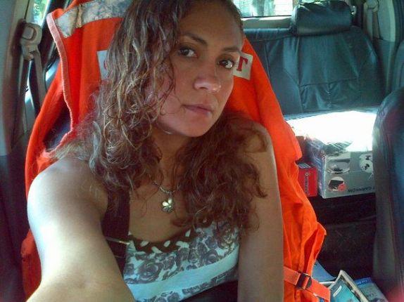 Sofix1386, Chica de Chiclayo buscando pareja