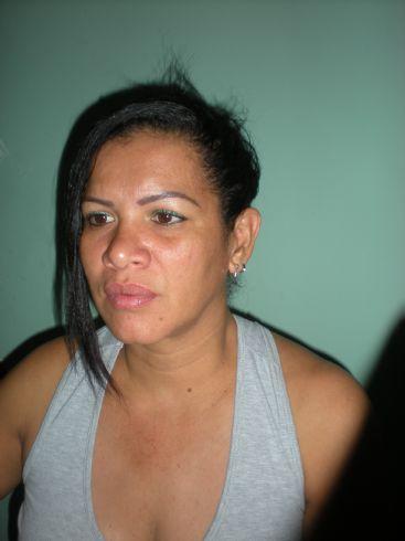 Lucyrudas, Chica de Valle del Cauca buscando pareja