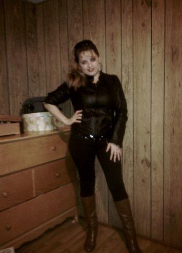Chica0714, Mujer de Jacksonville buscando pareja