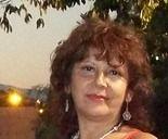 Aldanaaldana, Chico de Mendoza buscando pareja