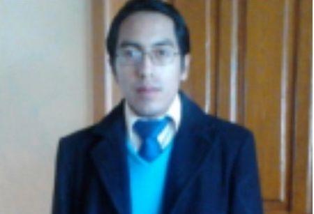 Oscardextra, Chico de Mexico buscando pareja