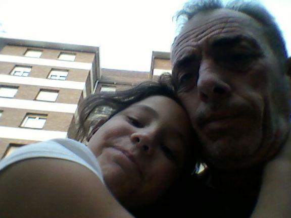 Despertares, Hombre de Bilbao buscando pareja