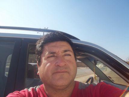 Albos, Hombre de Coquimbo buscando pareja
