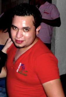 Luiseldoc, Chico de Puebla buscando conocer gente