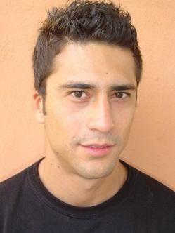Carloscep, Chico de La Libertad buscando pareja
