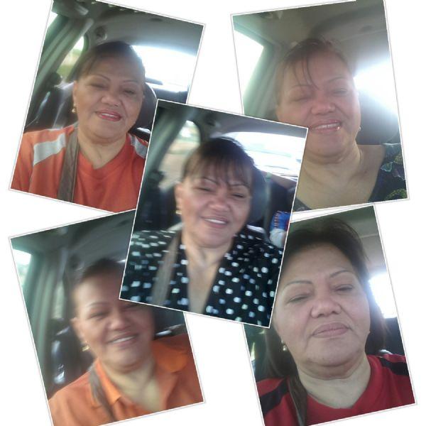 Totiunica1, Mujer de Naguanagua buscando pareja