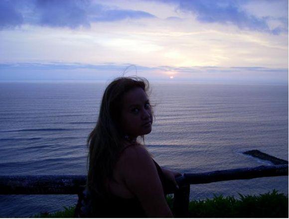 Lovecita, Chica de Lima buscando pareja