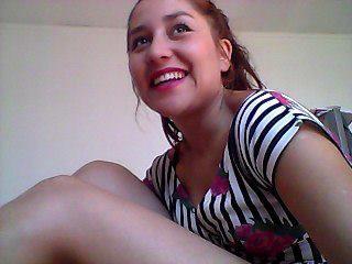 Victoria?, Chica de San Joaquin buscando conocer gente
