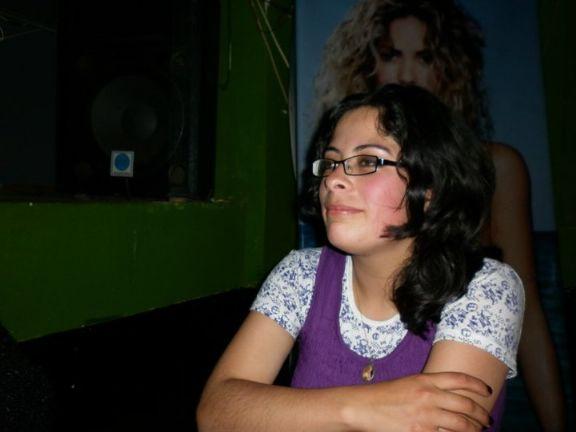 Lumari150689, Chica de Chiclayo buscando pareja