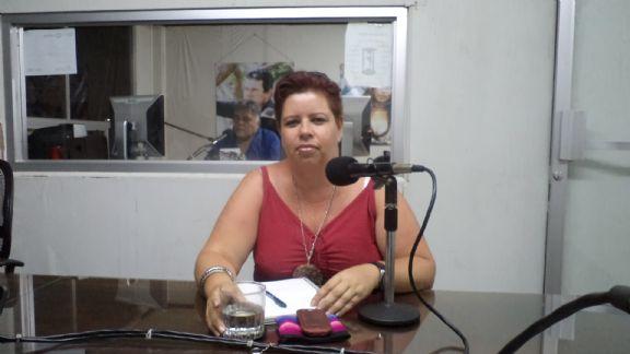 Sexotantrico, Mujer de Santa Barbaraa buscando pareja