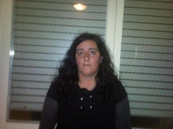 Ana72, Mujer de Barcelona buscando pareja