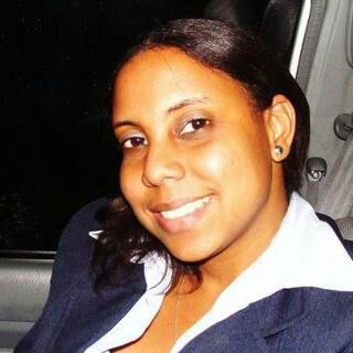 Yaniliz, Mujer de Estados_Unidos buscando pareja