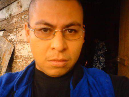 Asmitha07, Hombre de Poza Rica De Hidalgo buscando conocer gente