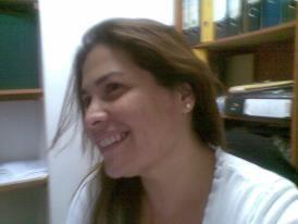 Lolalisi, Mujer de Caracas buscando amigos
