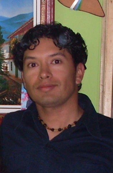 Fran2375, Chico de Bogota buscando pareja