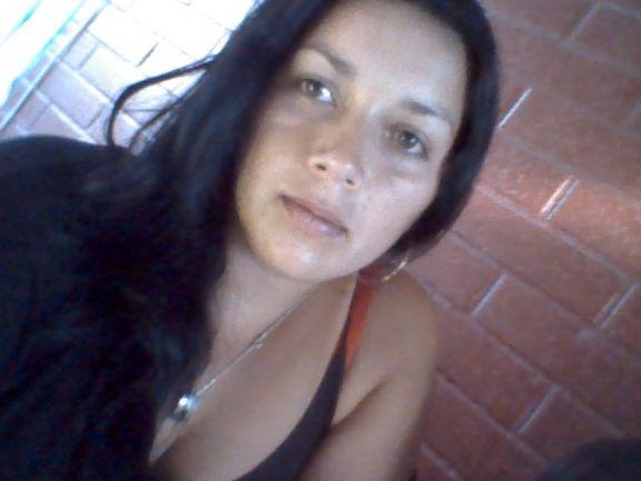 Lafer, Chica de Bio Bio buscando mujeres