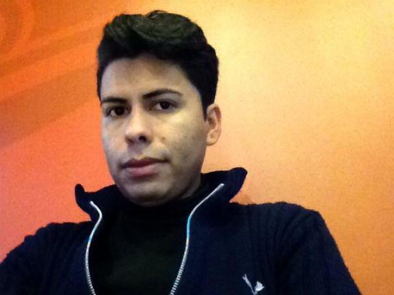 Lecter025, Chico de El Progreso buscando pareja