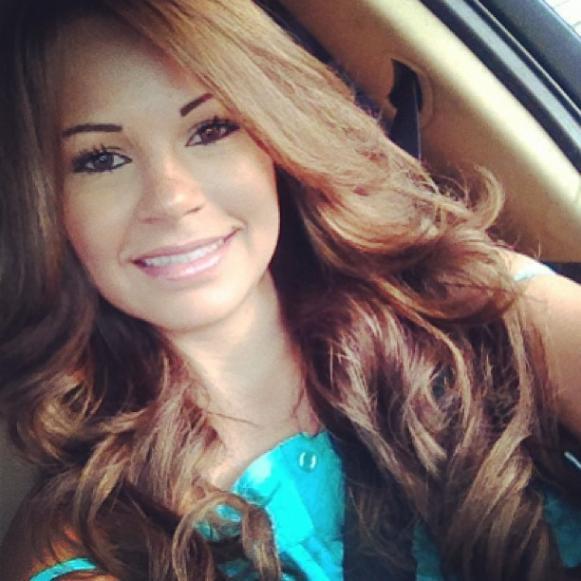Nancy2727, Chica de Trujillo buscando pareja