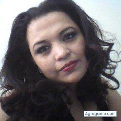 Delymimi, Mujer de Guadalajara buscando pareja