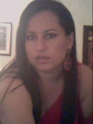 Samiqui, Chica de Valle del Cauca buscando pareja