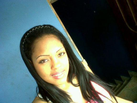 Brenda95, Chica de Valle del Cauca buscando pareja