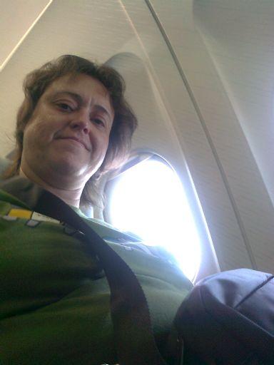 Aleali, Mujer de Independencia buscando pareja