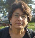 Luzmaria001, Chica de Lima buscando pareja