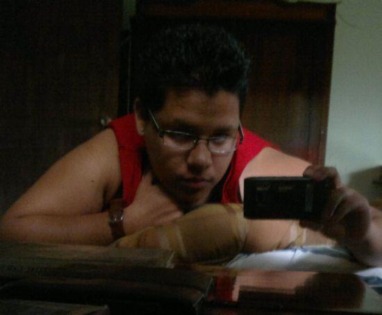 Tats29, Chica de Heredia buscando conocer gente