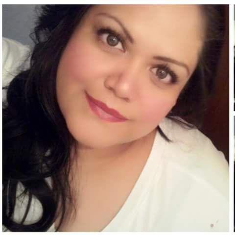 Aligdl, Chica de Los Ángeles buscando pareja