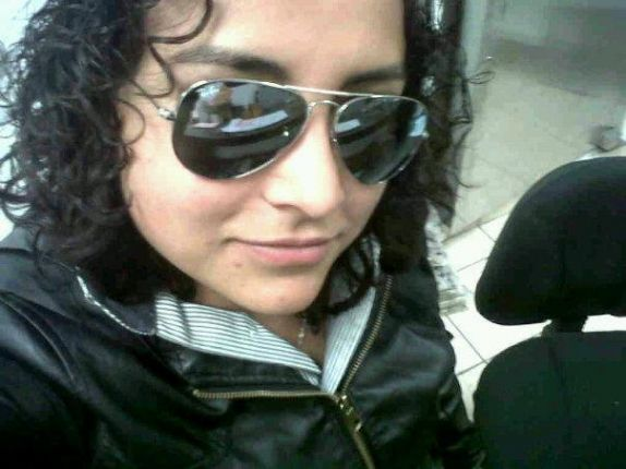 Effyvargas, Chica de Santa Fe buscando pareja