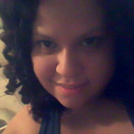 Lobita28, Chica de Grecia buscando conocer gente