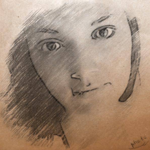Stefibi09, Chica de Alajuela buscando conocer gente