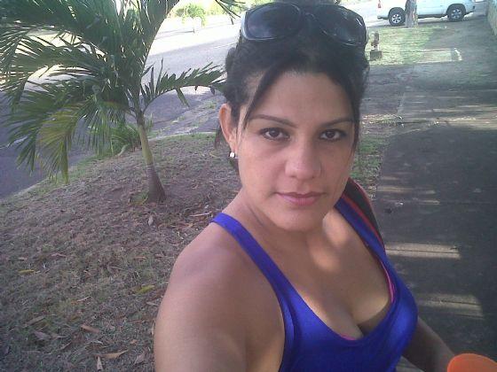 Shelda69, Mujer de Bolívar buscando pareja
