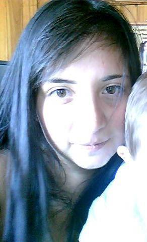 Nikwatson, Chica de Temuco buscando conocer gente