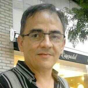 Superminino, Hombre de Castellón buscando pareja