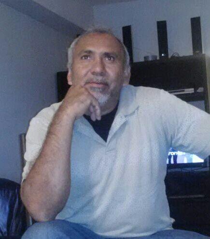 Karakasd, Hombre de Florida buscando pareja