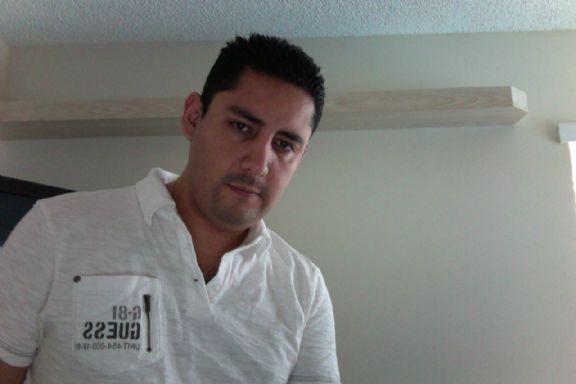 Maobar, Hombre de Fort Lauderdale buscando pareja