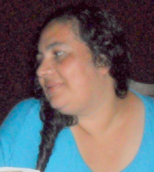 Claudia06, Mujer de Santa Fe buscando pareja