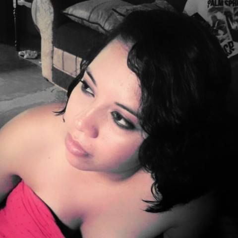 Tessasex, Chica de Oaxaca buscando pareja
