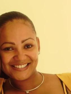 Tucandela, Mujer de Cartago buscando pareja