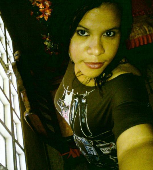 Rosanne2, Chica de Carabobo buscando pareja
