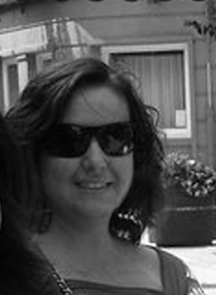 Maferpri, Mujer de Asturias buscando conocer gente