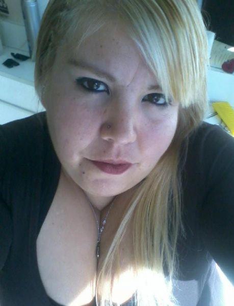 Carla85, Chica de Buenos Aires buscando amigos