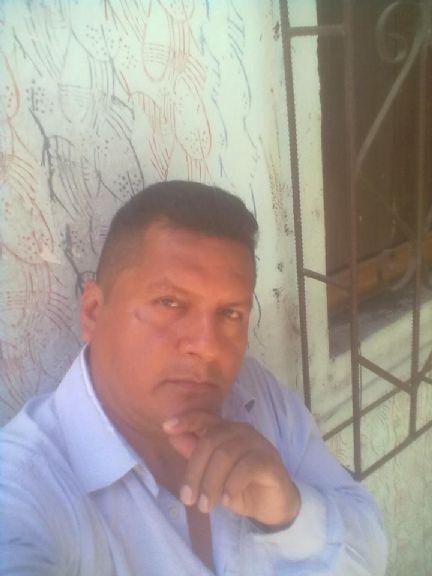 Darkhalme77, Hombre de Babahoyo buscando pareja
