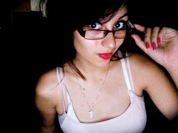 Palolis, Chica de Guatemala buscando pareja